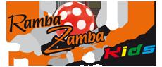 Ramba Zamba Kids